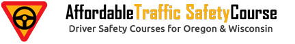 Affordable Traffic Safety Course
